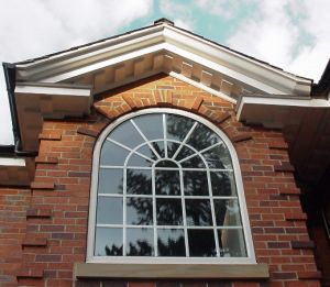 arched window1