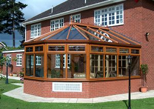 Choices-conservatories-1