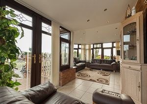 Choices-conservatory-extension1