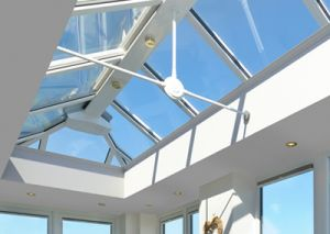 Choices-conservatory-options1