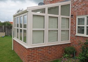 Choices-conservatory-shapes-styles