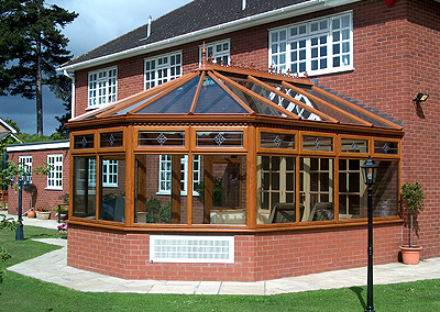 choices-conservatories-1_1